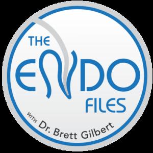 The Endo Files
